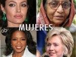 blog_mujeres