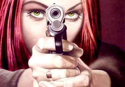 GunWoman450pxlorez