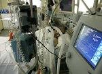 unidad-de-cuidados-intensivos-fotogorkalejarcegi