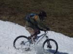 1232537d1241258727-nuevo-ruton-en-pag-87-tagavalanche-1-de-mayo-la-esencia-mas-pura-y-cruda-del-bicicleta-todo-terreno-p1120777