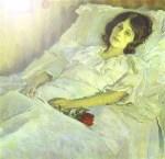 enferma41