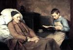 leyendo-al-abuelo-ankerb