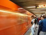 mujeres_metro