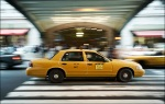 NY_cab_grand_central