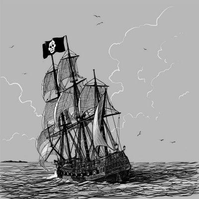 Barco+Pirata+dibujo+1