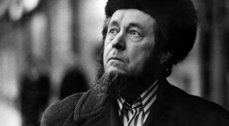 Aleksandr-Solzhenitsyn-1a-e1499152225336-672x372